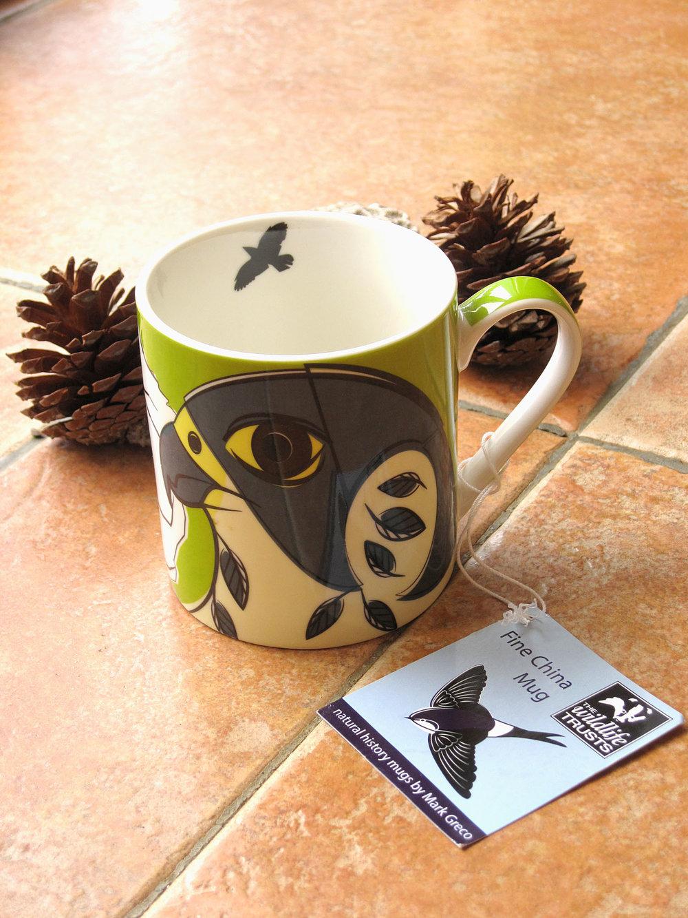 mark-greco-peregrine-mug.jpg