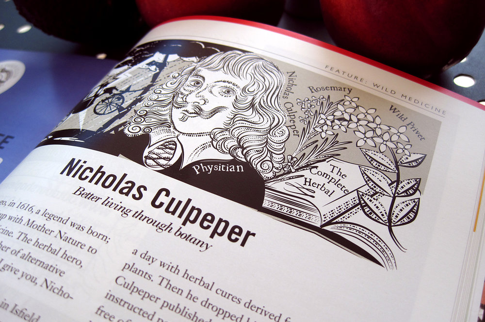 mark-greco-nicholas-culpeper-mag.jpg