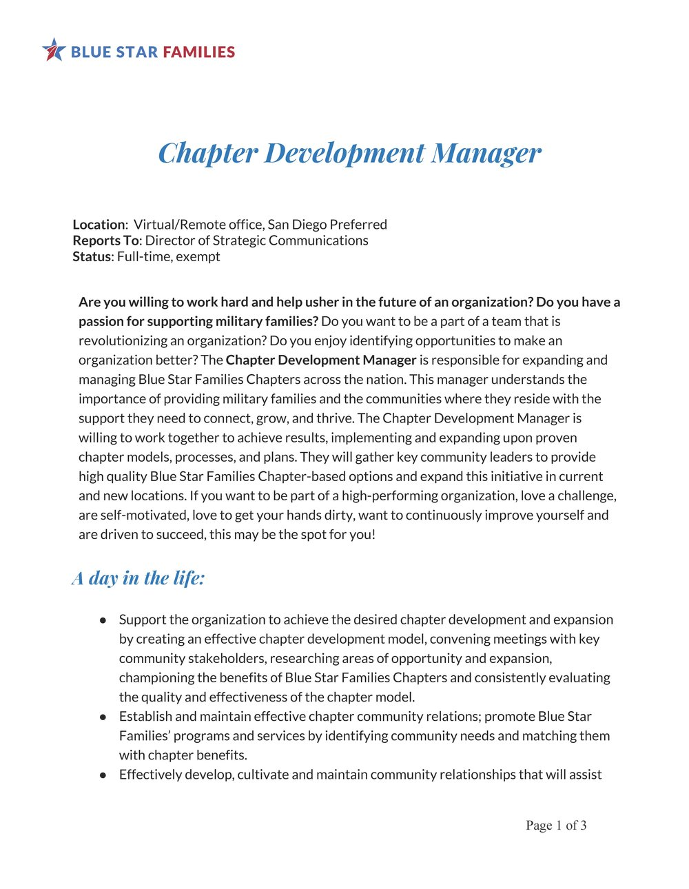 Creative PD_Chapter Development Manager_2018FINAL_Page_1.jpg
