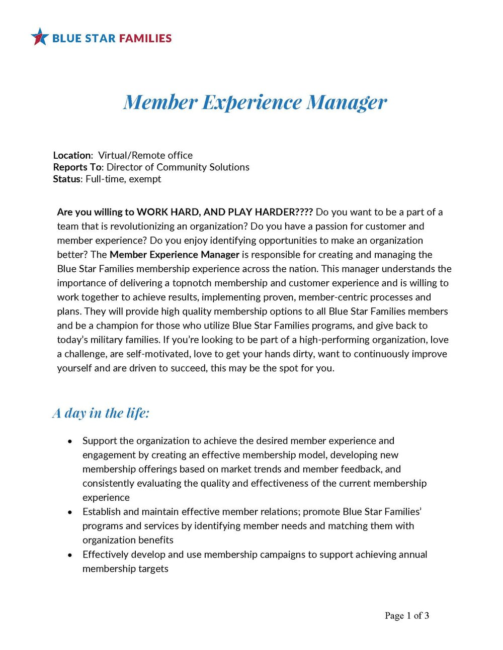 Creative PD_Member Experience Manager_2018 FINAL_Page_1.jpg