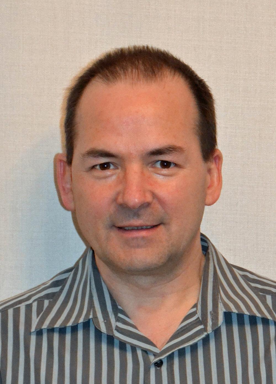 Dr. med. Jörg Renz Facharzt für Psychiatrie u. Psychotherapie