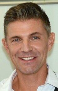 Dr. med. Roman Bollinger Allgemeinmedizin FMH