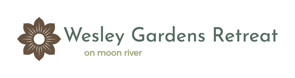 Wesley Gardens Retreat-logo (5).png