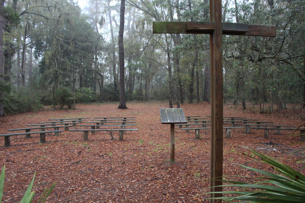 outdoorchapel.JPG