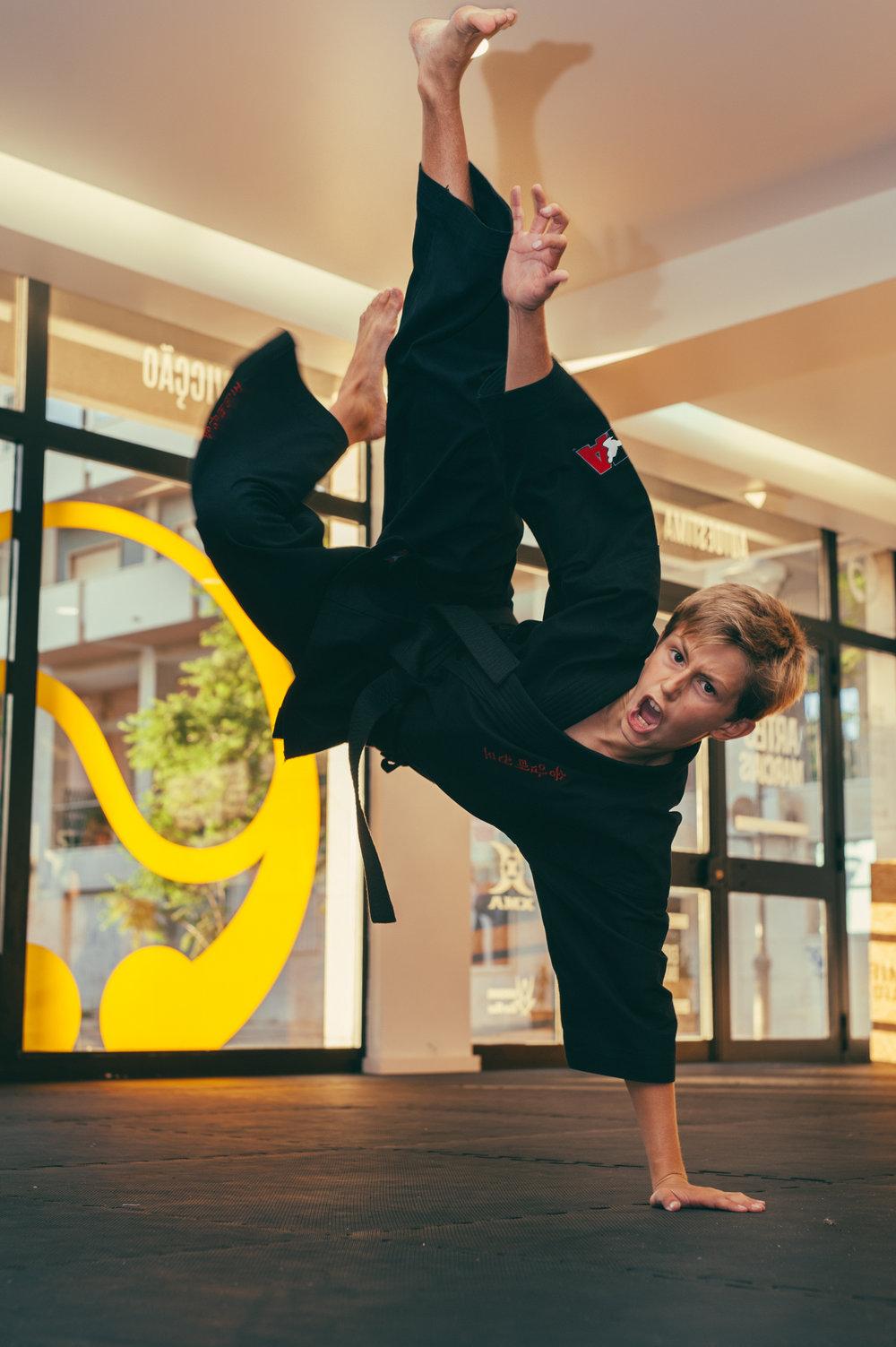 stat-artes-marciais-taekwondo-jovens