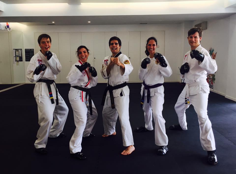 stat_artes_marciais_treino_adultos