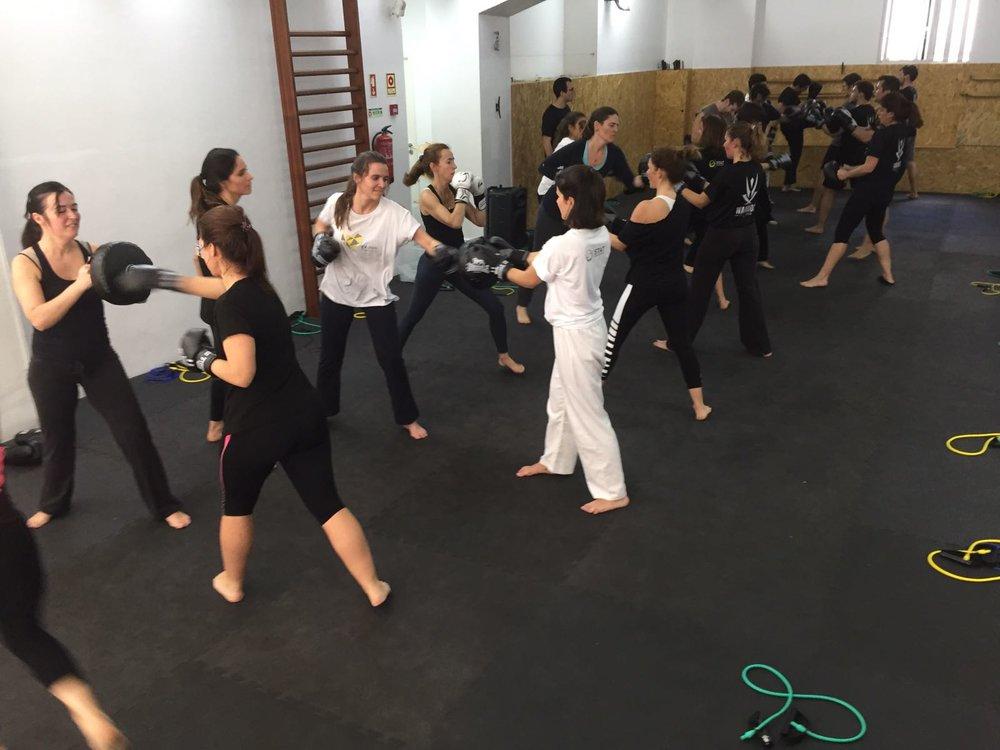 warriorx-fit-stat-artes-marciais