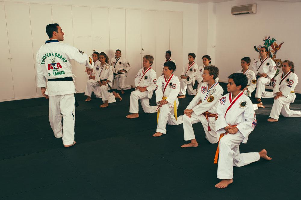 stat-artes-marciais-nas-escolas