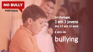 bullying 5.jpeg