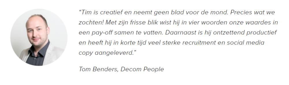 Referentie Decom.png