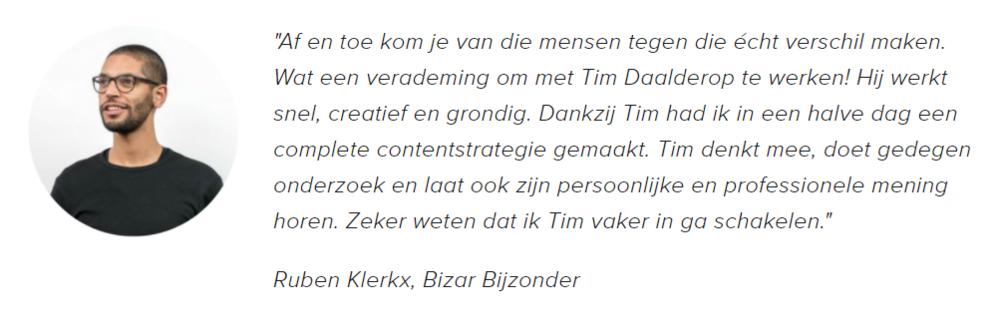 Referentie Ruben Klerckx.png