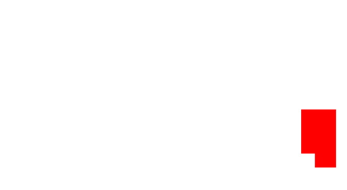 TIM | contentmarketing & copywriting