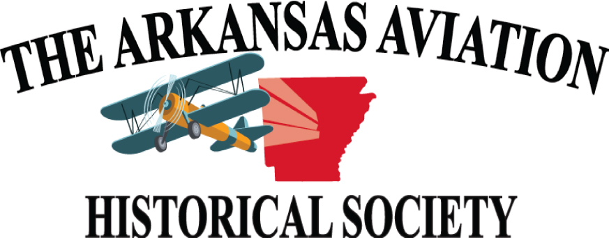 Arkansas Aviation Historical Society