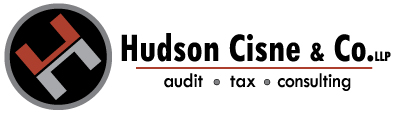 Hudson-Cisne-logo AUDIT TAX CONSULTING.jpg