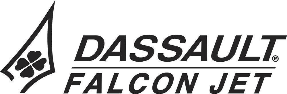 Dassault logo-E.jpg