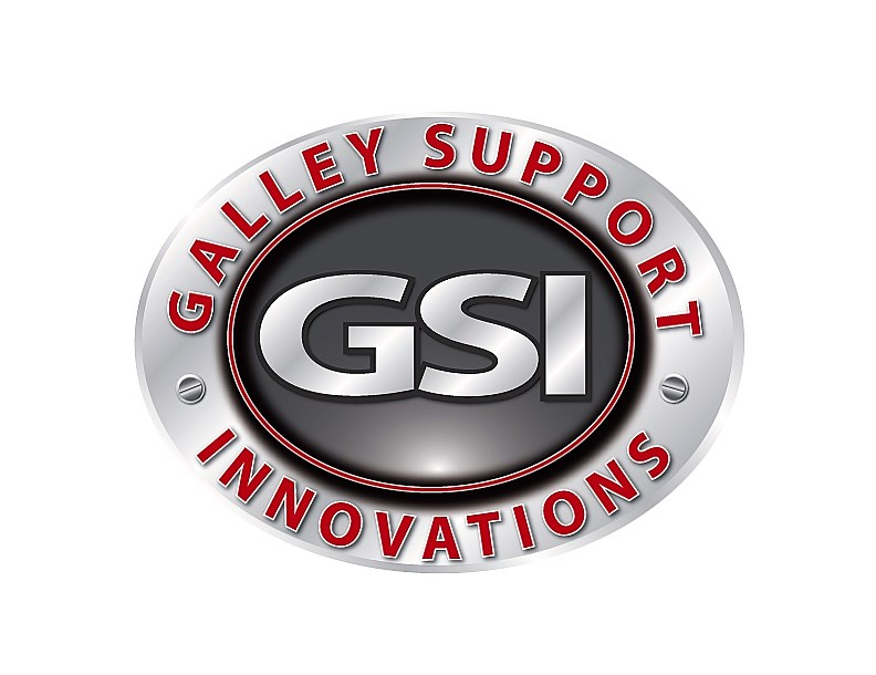 GALLEY-SUPPORT-INNOVATIONS-LOGO.jpg