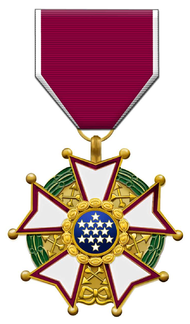 Us_legion_of_merit_legionnaire.png