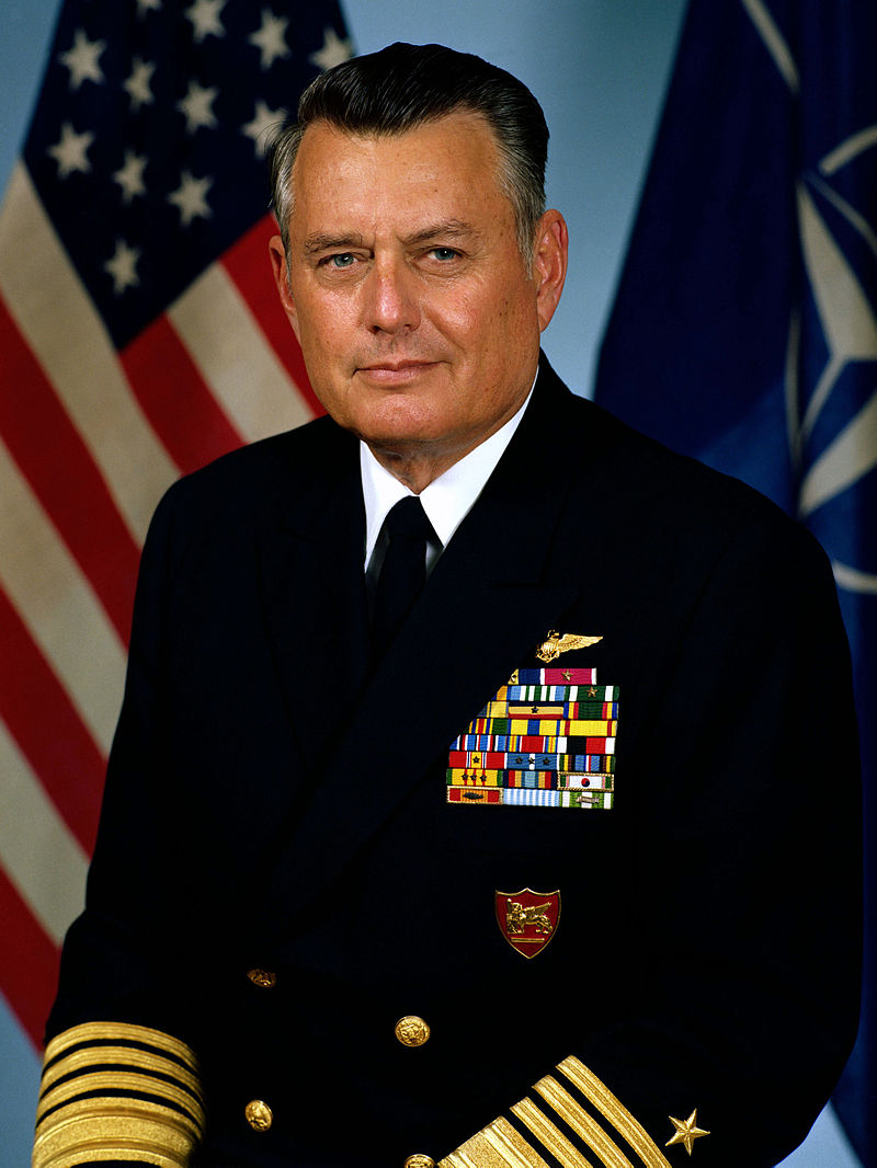 800px-ADM_Small,_William_Newell_2.JPEG