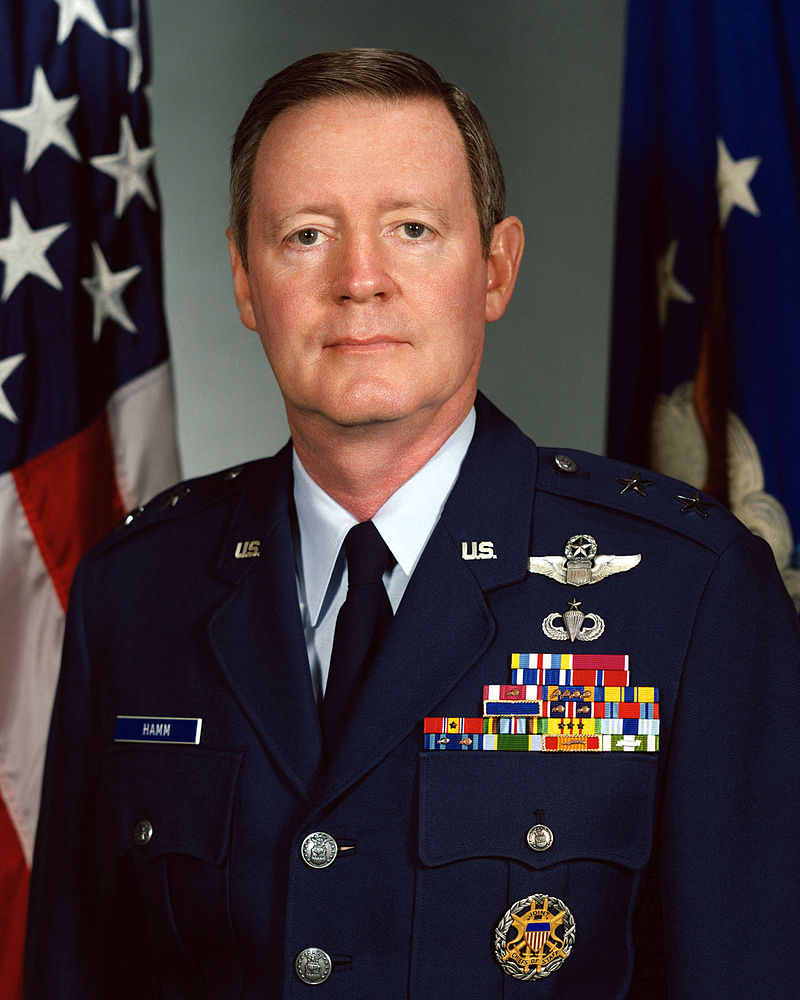 800px-Major_General_Charles_R._Hamm_USAF.JPEG