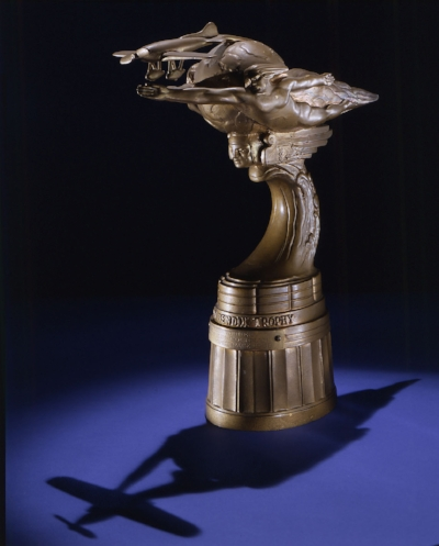 The Bendix Trophy
