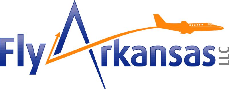 FlyArkansasLLC_Logo.png
