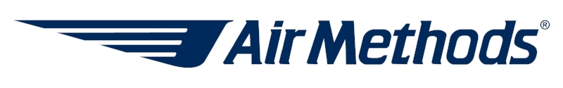 Air Methods Logo.jpg