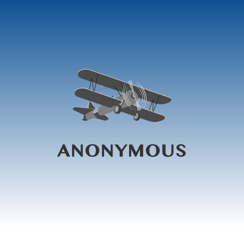 ANON Donor LOGO.png