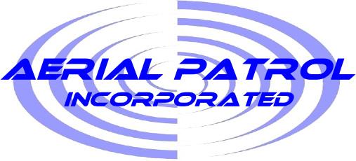 AERIAL PATROL.jpg