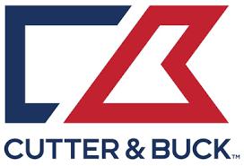 cutter buck logo.png