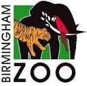 BZI logo.jpg