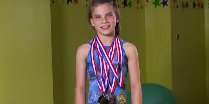 Medals2.jpg