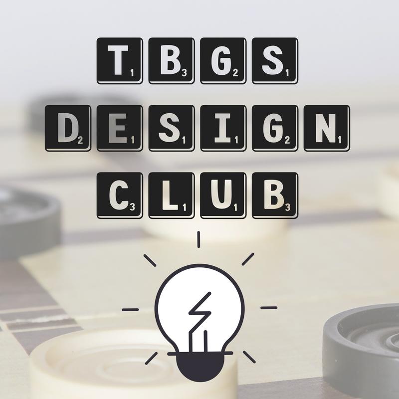 Design Club.png