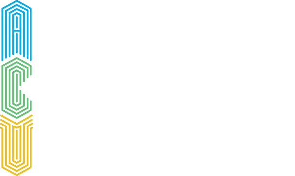 Access Curriculum Together