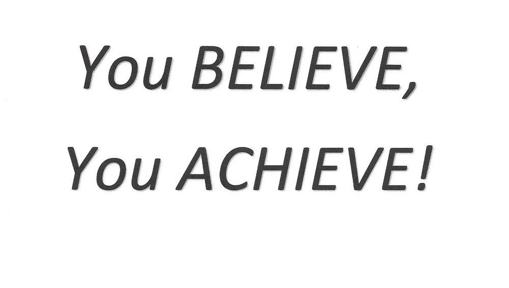 You Believe.jpg