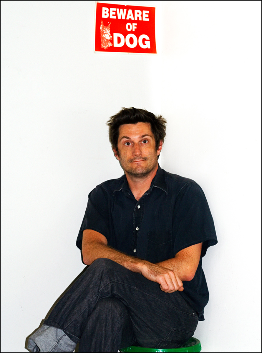 Michael-Showalter-Nylon.jpg