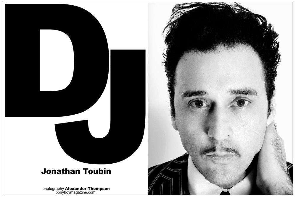 Jonathan-Toubin-Tearsheet.jpg