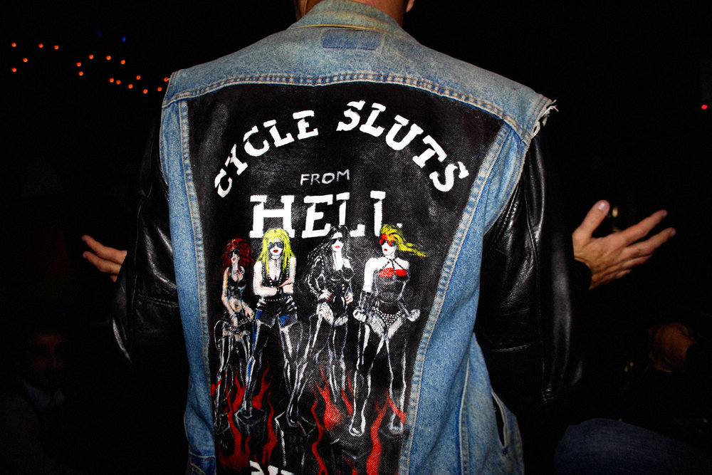 Cycle-Sluts-Jacket.jpg