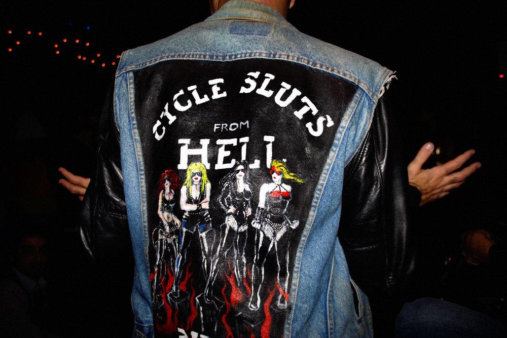 Cycle-Sluts-Jacket.jpg