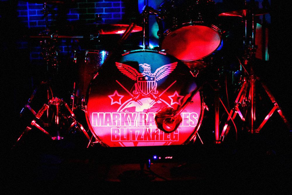Ramones-Drums.jpg