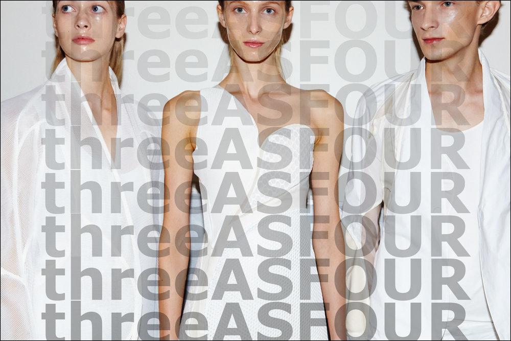 ThreeAsFour-OPENER.jpg