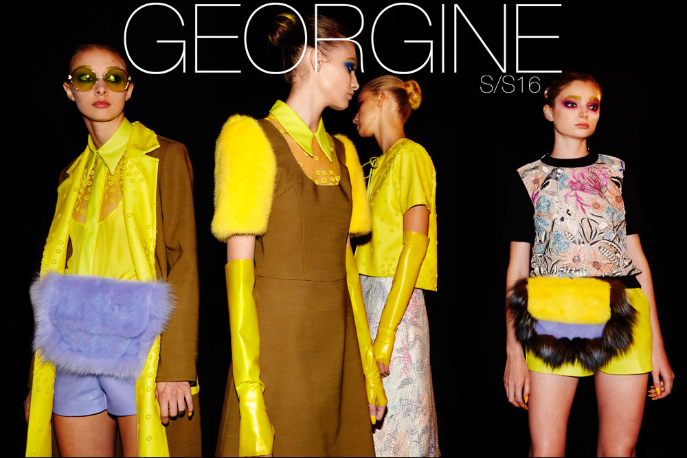 Georgine-SS16-OPENER.jpg