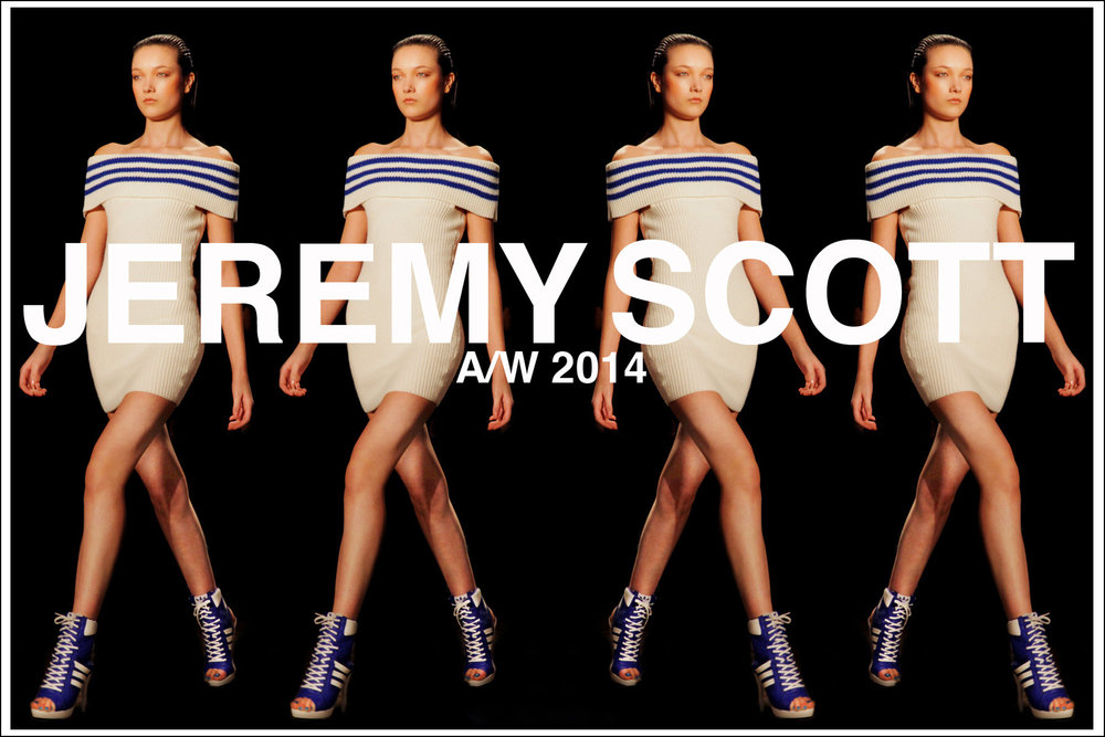 Jeremy-Scott-Tearsheet.jpg