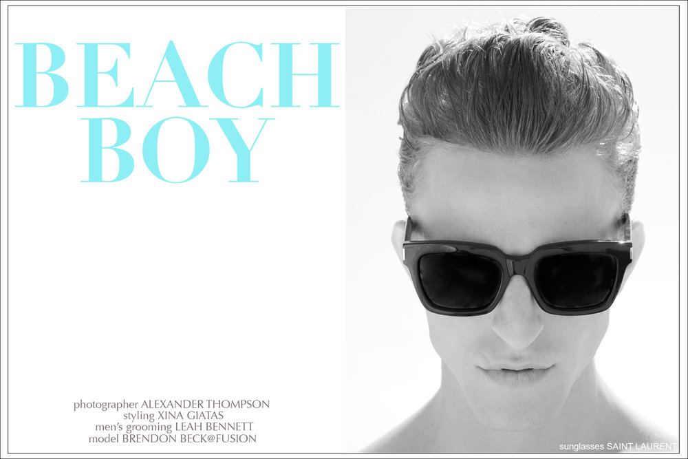 Beach-Boy-Tearsheet.jpg