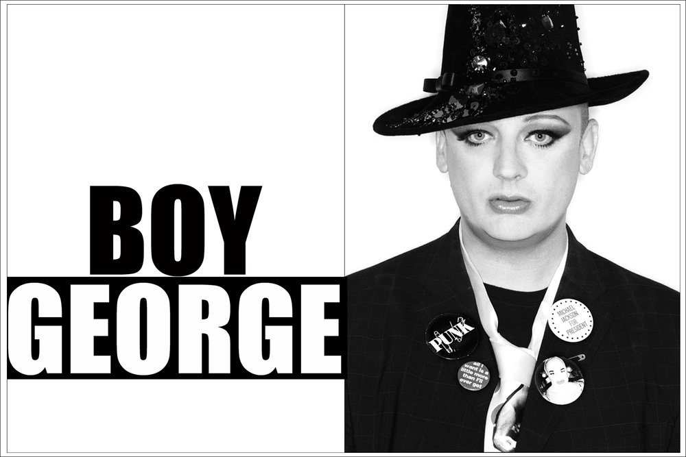 Boy-George-Tearsheet.jpg
