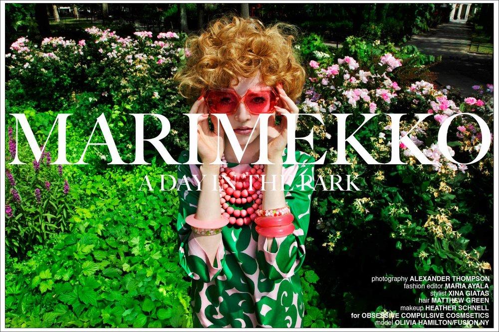 Marimekko-Tearsheet.jpg
