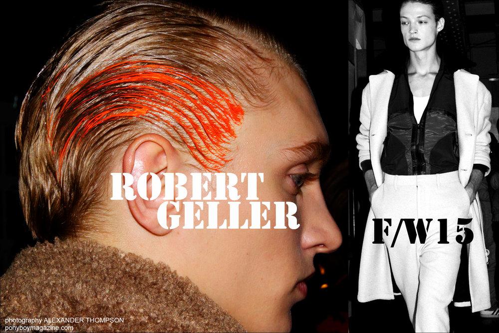Robert-Geller-OPENER.jpg