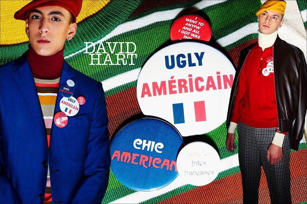 David-Hart-FW18-OPENER.jpg