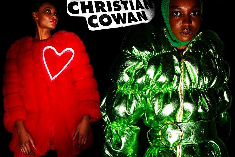 Christian-Cowan-FW18_OPENER.jpg