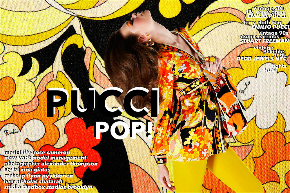 Pucci-Pop-OPENER.jpg