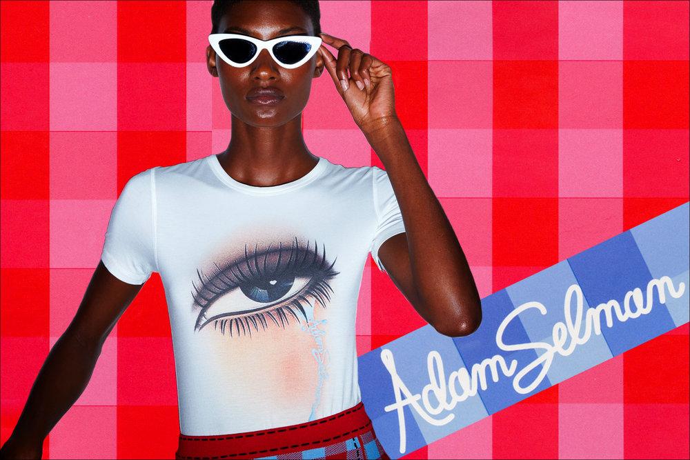 Adam-Selman-SS18-OPENDER.jpg